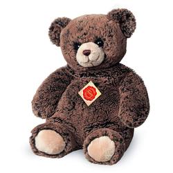 Teddy-Hermann - Teddybären - Teddy dunkelbraun 36