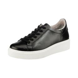 mirapodo 9947+9947+9947 Sneakers Low Sneaker schwarz 37