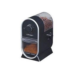 Cloer 7560 elektronische Kaffeemühle