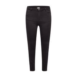 KAFFE Curve Skinny-fit-Jeans Vile 52 (41-42)