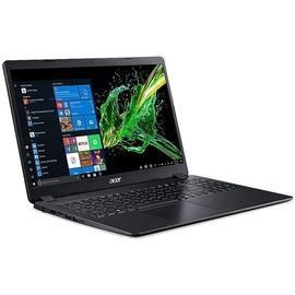 Acer Aspire 3 A315-54K-34G9 (NX.HEEEG.009)