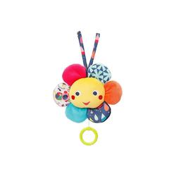 Fehn Spieluhr Spieluhr Blume