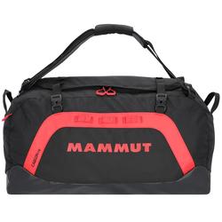 Mammut Mammut Cargon 110L Reisetasche 70 cm