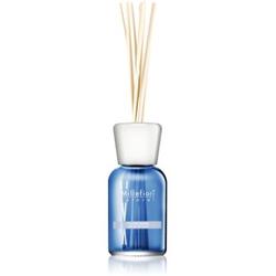 Millefiori Natural Aroma Diffuser mit Füllung 500 ml