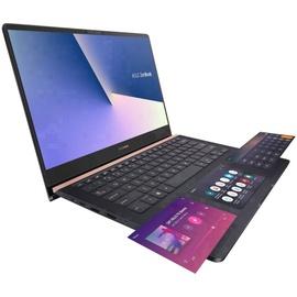 Asus ZenBook Pro 14 UX480FD-BE073T (90NB0JT1-M01620)
