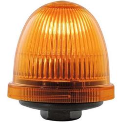 Grothe Blitzlicht or 24V KBZ 8211