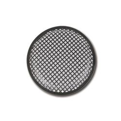 Lautsprechergitter für 10 Zoll - 25cm Lautsprecher CHP