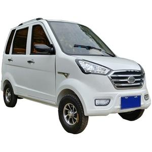 ElektroAuto Modell: DAISY 1 bis 25km/h
