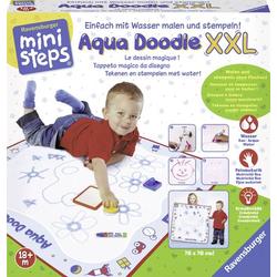 Ravensburger Aqua Doodle® XXL 04491