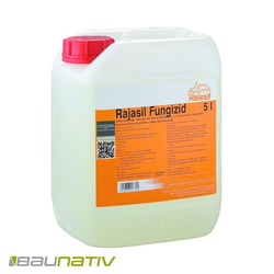 HECK F70 (FUNGIZID 70) - 10 l Kanister