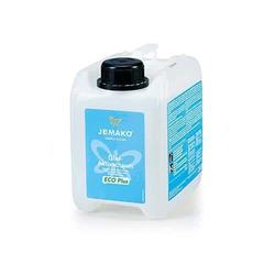 JEMAKO® Glasreiniger - 2 l