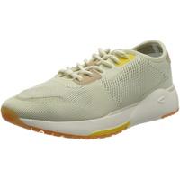 CAMEL ACTIVE Ramble Sneaker weiß 40