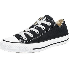 Converse Chuck Taylor All Star Classic Low Top black 41,5