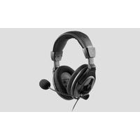 Turtle Beach Ear Force PX24 Headset ab 69.95 € im Preisvergleich