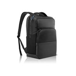 Dell Laptoptasche Pro Rucksack 15