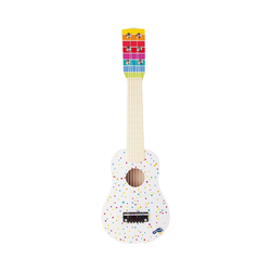 Small Foot Saiten Gitarre