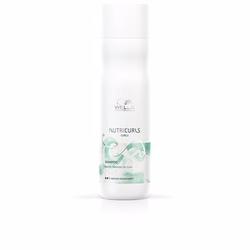 NUTRICURLS shampoo curls 250 ml