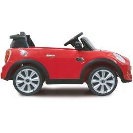 Jamara Ride-on Mini rot 460236