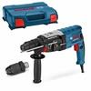 Bosch GBH 2-28 F Professional inkl. Koffer 0611267600