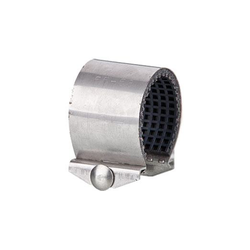 Gebo Unifix Typ Mini Dichtband 74-80 mm