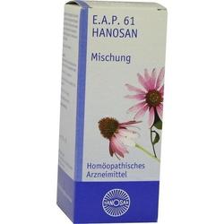 E.A.P. 61 flüssig 100 ml