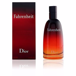 FAHRENHEIT after-shave spray 100 ml