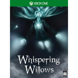 Whispering Willows Xbox Live Key EUROPE