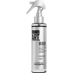 L'ORÉAL PROFESSIONNEL PARIS Texturspray Tecni.Art Beach Waves, 1-tlg., Salz-Spray