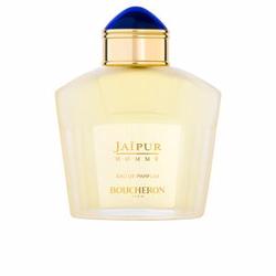 JAÏPUR HOMME eau de parfum spray 100 ml