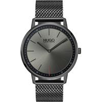 HUGO BOSS 1520012