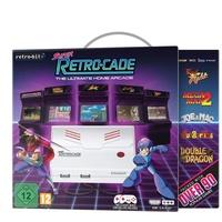 Game Outlet Europe Super Retro-Cade