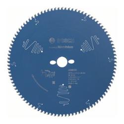 Bosch Kreissägeblatt Expert for Aluminium 315 x 30 x 2,8 mm 96