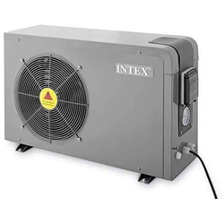 Intex Wärmepumpe für Pools