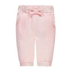 Marc O'Polo Girls Hose chalk rosé