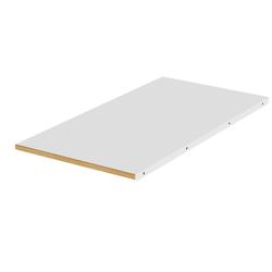 Einlegeplatte Todd(LB 45x90 cm) Tenzo
