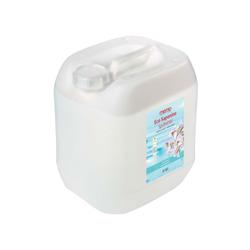 "memo Spülmittel ""Eco Saponine"", 5 Liter"