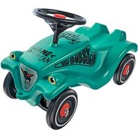 Big Rutscherauto BIG-Bobby-Car-Classic Racer 2