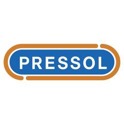 Pressol 09096 Schmieröl 1St.