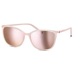 Humphrey Sonnenbrille HU 588131 rosa