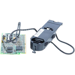 HP - 534916-B21 - HP 512 MB Flash Backed Write Cache fuer SA P410i Controller