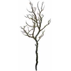 Kunstpflanze Deko-Ast, I.GE.A., Höhe 90 cm