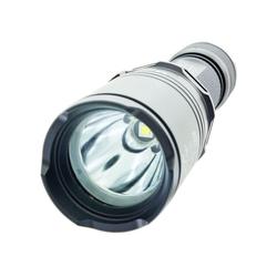Nitecore LED Taschenlampe Nitecore EF1 LED Tachenlampe CREE XM L2 U3 830 Lum
