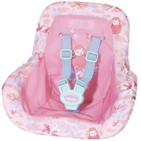 Zapf Creation Baby Annabell Active Autositz