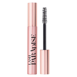 L'Oréal Paris Lash Paradise Mascara 6,4ml