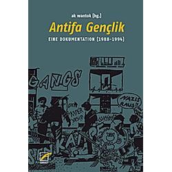 Antifa Gençlik