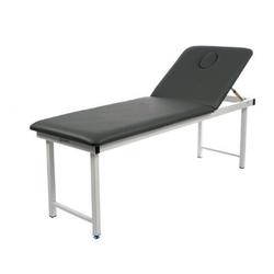 Massageliege ML-Zyga