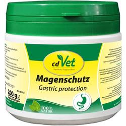 MAGENSCHUTZ Pulver f.Hunde 200 g
