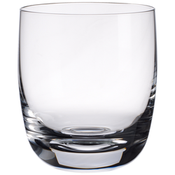 Villeroy & Boch Scotch Whisky - Blended Scotch Tumbler No. 2 Kristallglas, klar