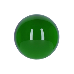Rollei Lensball Objektiv