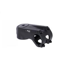 XLC Lenkervorbau XLC All MTN A-Head Vorbau ST-M28 1 1/8', Ø 31,8mm,